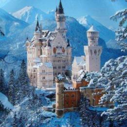 巴伐利亚州